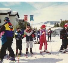 Ski Trip 1997 007