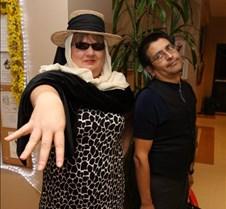 George Loma Linda 8 7 2010 (6)