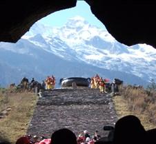 2008 Nov Lijiang 103