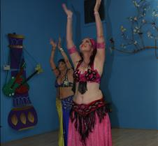 Oasis Dance 9 25 2011 RT (304)