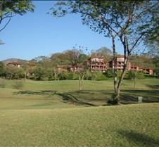 Costa Rica 2-07 083
