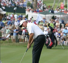 37th Ryder Cup_023
