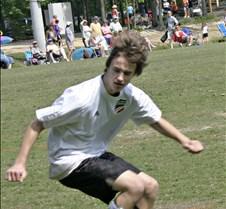 Player_003