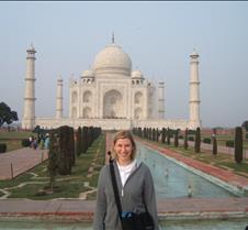 Agra & Fatehpur Sikri