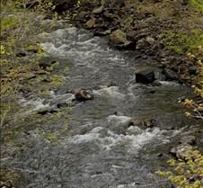 Rivers Rivers