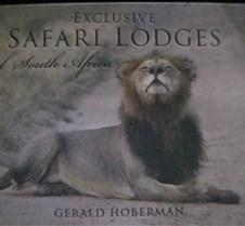 Ivory Lodge Safari Mupulanga0002