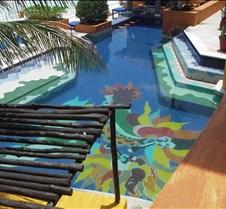 Cancun 2005 (7)