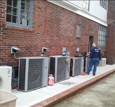 air-conditioning-installer-new-york-city