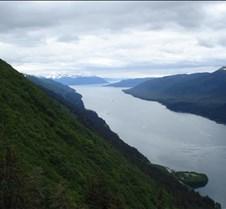 Alaskan Cruise 127