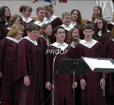Chorus fun 2