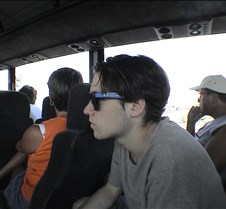 Dylan On Bus 2.jpg