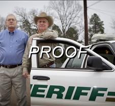 010613_Cass-Sheriff01