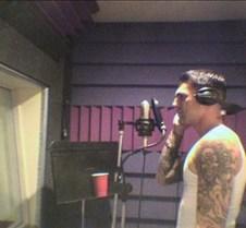 studio-4_large