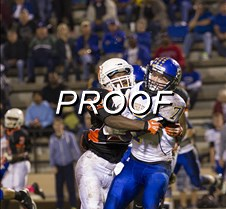 TX-Sulpher-Football08