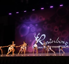RAINBOW INT DANCE ONTARIO 5 19 12 (65)