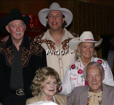Lynn Anderson Country Music Photos, Lynn Anderson, Liz Anderson, Casey Anderson, Jack Greene, Michael Peterson