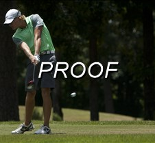 071314_Golf03