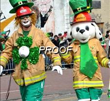 2013 Parade (344)