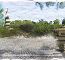 sand garden-final