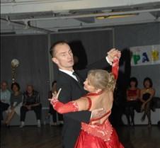 Dancing-11-8-09-Rita-11-DDeRosaPhoto