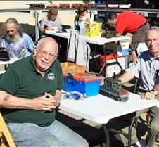 Sonny Wizelman & Bill Turkel