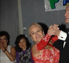 Dancing-11-8-09-Rita-34-DDeRosaPhoto
