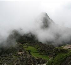 Peru 361