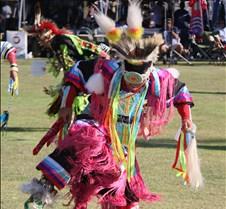San Manuel Pow Wow 10 10 2009 b (233)