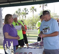 Mayors Run 5 20 12 (514)