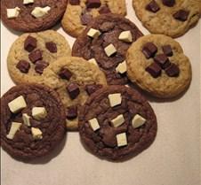 Cookies 082