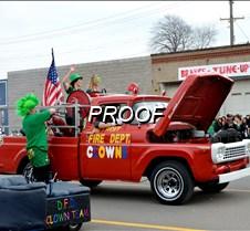 2013 Parade (421)