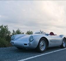 Porsche Spider 008