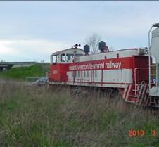 DSC09488