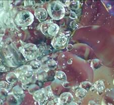 bubbles 2 143xx2