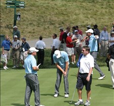 37th Ryder Cup_104