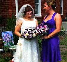 Wedding Photos #2