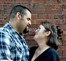 Brian & Amy (5)