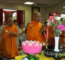 2011 Vu Lan PL va PH 095