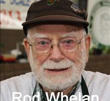 Rod Whelan