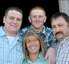 Ford Family - 2011 (94)