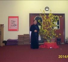 2014 Tet Giap Ngo Thuong Nguon 142
