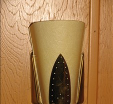 LightSconce