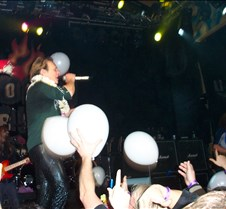 5051 Dave among balloons