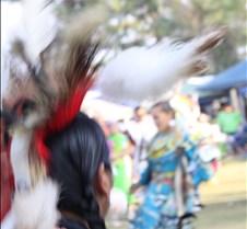 San Manuel Pow Wow 10 11 2009 1 (294)
