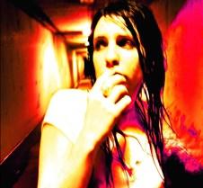 Jessica-fd0026