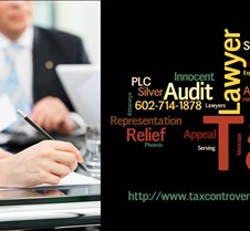 tax-lawyers-in-phoenix