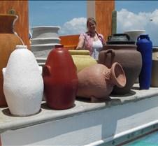 Cancun 2005 (2)