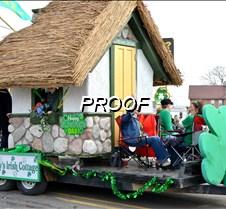 2013 Parade (284)