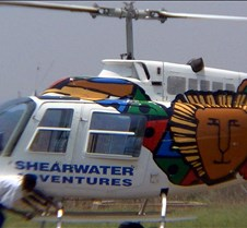 Helicopter Ride over Victoria Falls0001