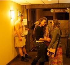 HotelBlotto2011_325